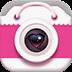 买买看-视频购物分享社区_图标