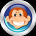 火猴浏览器_图标