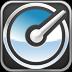 网速测量_图标