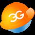 3G省钱网络电话_图标