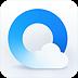 QQ浏览器-视频播霸_图标