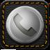 商务通讯录_图标