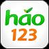 hao123手机上网导航_图标