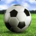 世界杯迷你足球宝贝壁纸_图标