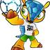 巴西世界杯字典_图标