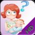 育婴宝典_图标