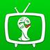 世界杯直播_图标