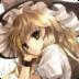 日语学习器_图标